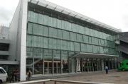 渋谷公会堂の新名称、「渋谷CC.Lemonホール」に 5年4億2千万円の大型契約