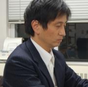 「いじめ学」内藤朝雄氏に聞く、問題の深層と対策(1)