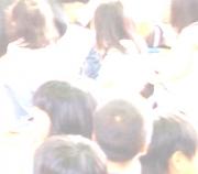 「いじめ学」内藤朝雄氏に聞く、問題の深層と対策(2)
