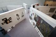 「ULTRA003」展をスパイラルで、若手ディレクター60人が10月28日から