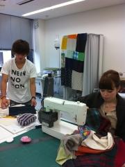 """田中千代学園が""""学生によるエコ活動""""、25日から3連続企画で"""