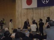 渋谷区が1日、区政功労者を表彰、今年度は故人含む43人