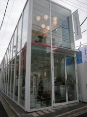 「NORDIC Feeling」が12月12日(日)、原宿表参道エリアにオープン