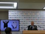 東京と地方を結ぶ観光ルート開発  外国人旅行者誘致へ