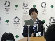 熊本地震から1年、被災を受けて学べること
