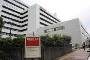 青山・旧こどもの城跡地の活用白紙に  広尾病院現地建替えで