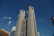 世界都市ランキングで東京3位  「文化・交流」「交通・アクセス」で高評価