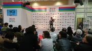 東京五輪プレイベント「BEYOND FES 渋谷」を開催   来月11日まで渋谷駅周辺で