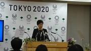 東京オリパラ調整会議1年4か月ぶりに再開   次のフェーズへ