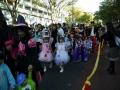 ハローハロウィーン パンプキンパレード2013