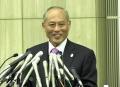 2014年2月12日 舛添要一東京都知事就任記者会見
