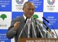 2014年2月18日 舛添要一東京都知事定例記者会見