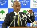 2014年2月27日 舛添要一東京都知事定例記者会見