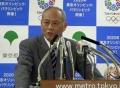 2014年4月4日 舛添要一東京都知事定例記者会見