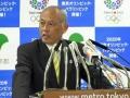 2014年4月18日 舛添要一東京都知事定例記者会見