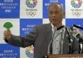 2014年5月9日 舛添要一東京都知事定例記者会見