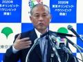 2014年5月23日 舛添要一東京都知事定例記者会見