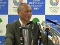 2014年6月13日 舛添要一東京都知事定例記者会見