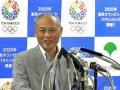 2014年6月20日 舛添要一東京都知事定例記者会見