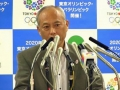 2014年6月27日 舛添要一東京都知事定例記者会見