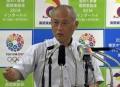 2014年8月7日 舛添要一東京都知事定例記者会見