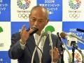 2014年8月29日 舛添要一東京都知事定例記者会見