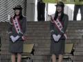 2014年9月15日 26秋☆原宿交通安全パレード☆