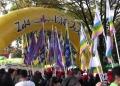 しぶや2014フェスティバル