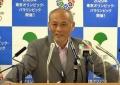 2015年6月5日 舛添要一東京都知事定例記者会見