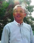 「原宿はちみつ」で地域貢献・社会貢献へ 小澤 俊文さん(コロンバン社長)